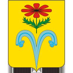 МБДОУ № 15